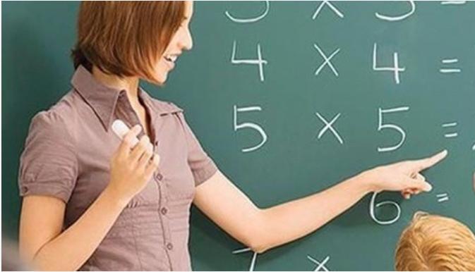 Öğretmen Ataması