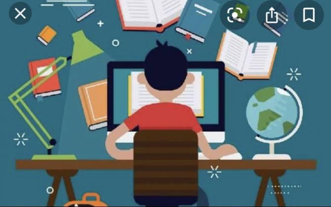 Uzaktan Eğitim Nasıl Olacak ?