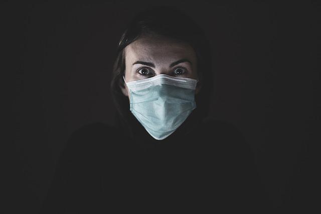 Sağlıkçılara Görev Belgesi Şartı Var Mı ?