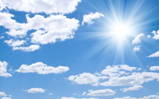 Bayramda Hava Nasıl Olacak !
