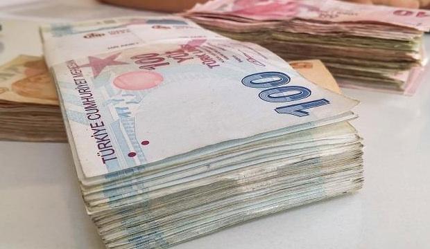 Burs ve Kredi Ödemeleri