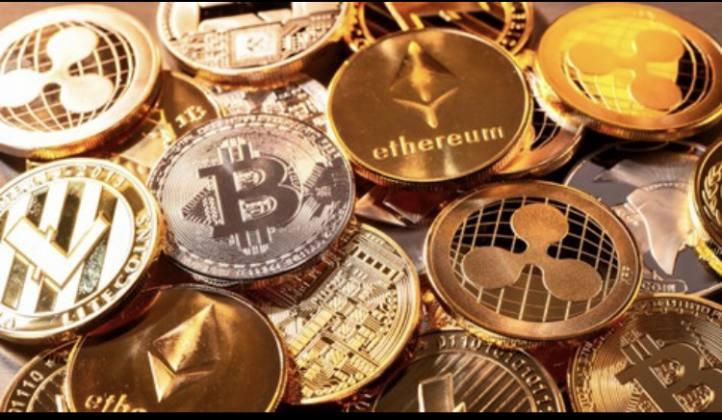 Kripto Para ve Faizsiz Konut Sistemi!