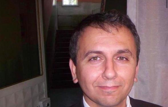 Sağlıkçılar ve Eğitimcileri COVİD-19'a Kurban Veriyoruz (Özel Haber)