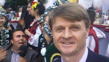 Gazeteci Sedat Sözer'i Kaybettik