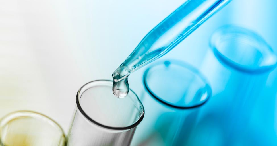 Sanofi ve GSK, COVID-19 Aşı Adayının  Gobal Faz 3 Klinik Çalışmasını Başlatıyor
