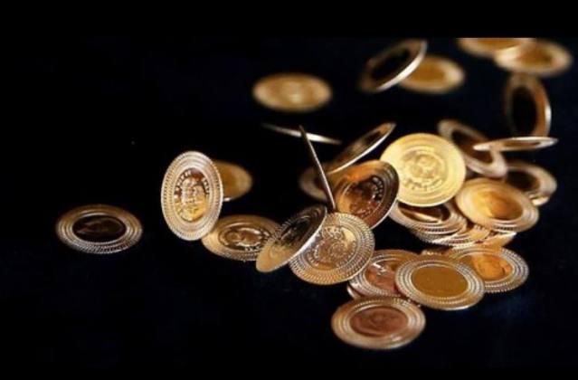 Altın Dolandırıcılığı