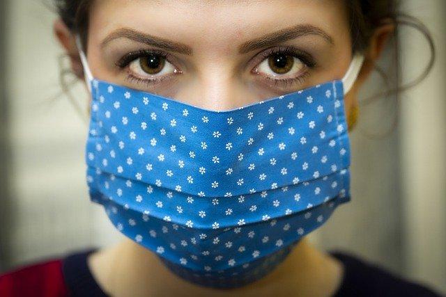 Veterinerlerin Aşı İsyanı !