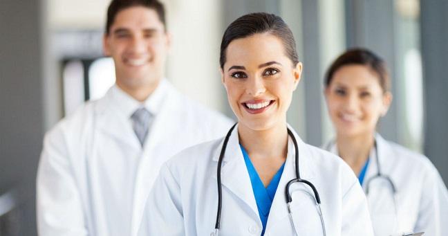 Sağlık Bakanlığı, Nöbet Ücreti İadesi Talebinde Vazgeçmeli