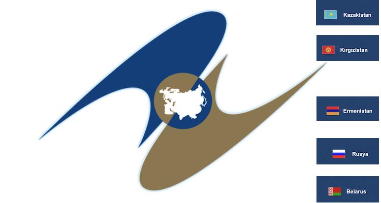 Hedef: Büyük Avrasya Ortaklığı