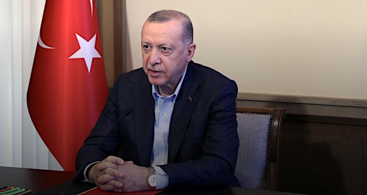 PKK'NIN SURİYE SORUMLUSU ÖLDÜRÜLDÜ