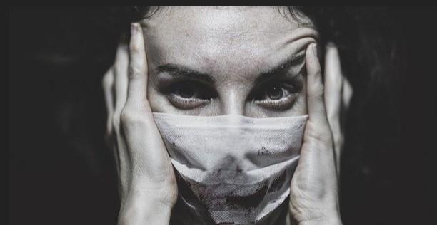 Pandeminin Türk Kadını Üzerine Etkileri Raporu ! (Özel Haber)