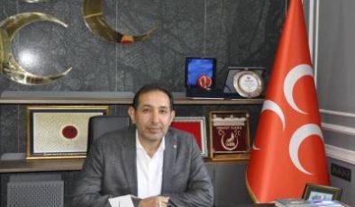 """""""Gazetecilik, halk ile bürokrasi arasındaki köprüdür"""""""