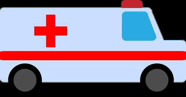 Ambulansların Köprü ve Otoyollardan Ücretsiz Geçmeli !