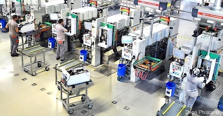 Haziran'da işsizlik yüzde 10,6