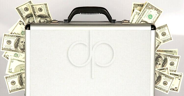 dış borç arttı