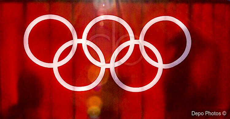Tokyo Olimpiyatları'nın karnesi