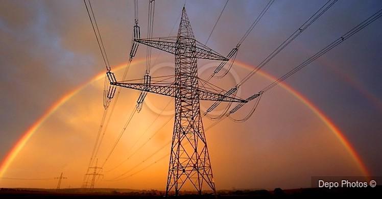 Elektrik kesintileri