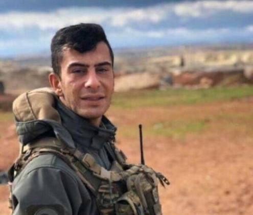 İdlip'ten Acı Haber
