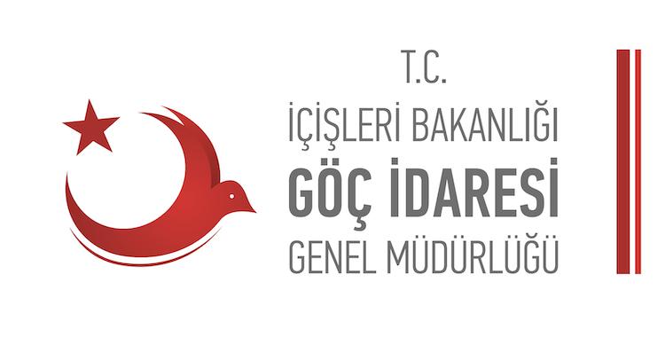 Ankara'da kayıt kapandı
