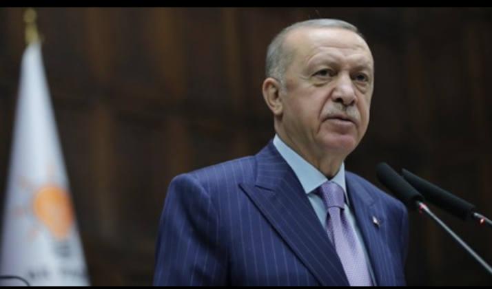 """""""ÇİFTÇİMİZİ DESTEKLİYORUZ"""""""